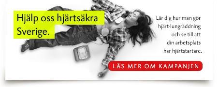 Hjartsakra_Sverige_med_HeartHelper_Sverige_AB