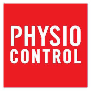 HeartHelper officiell återförsäljare av Physio-Controls/Medtronics produkter LIFEPAK CR Plus, LIFEPAK 1000