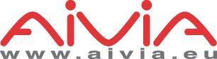 HeartHelper officiell återförsäljare av Aivias förvaringsskåp för hjärtstartare